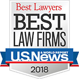 smalllogo_best_lawfirms