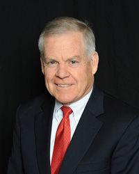 Donald S. Gardner's Profile Image