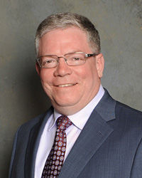 Jeffrey A. Lehman's Profile Image