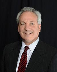 Terence J. Linn's Profile Image